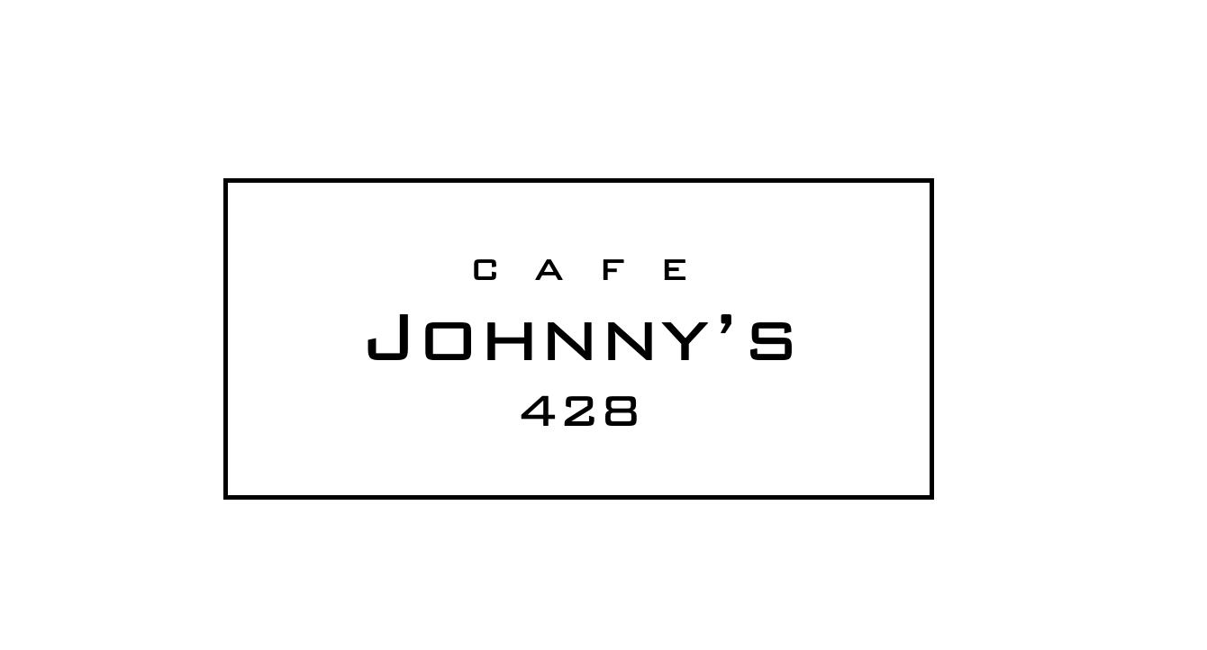 Cafe Johnny's428
